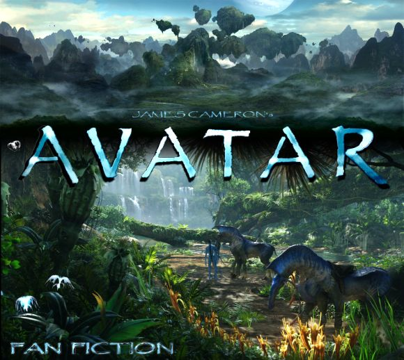 Avatar Full Movie Youtube: - Avatar FanFiction