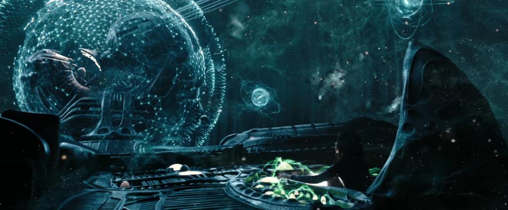 alien-ship