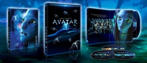 avatar-3disc