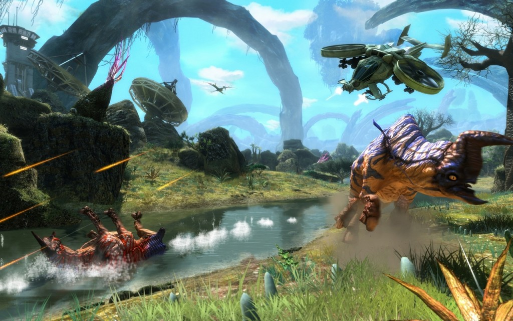 avatar-game-1
