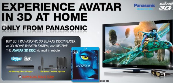 avatar-panasonic